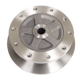 Replacement rotor 5x205...