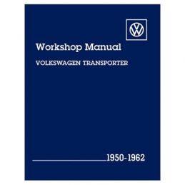 Bentley Tech Manual for...