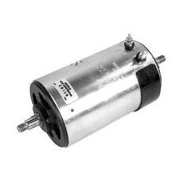 Generators; 12v 30 amp