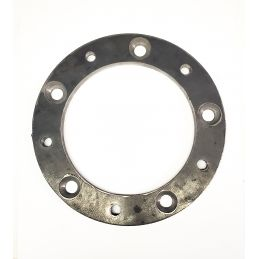 Wheel Adapters - 5-205 to...