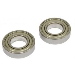 Replacement Bearings for...