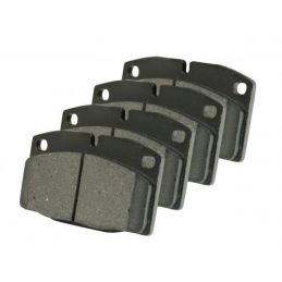 Replacement Brake Pads for...