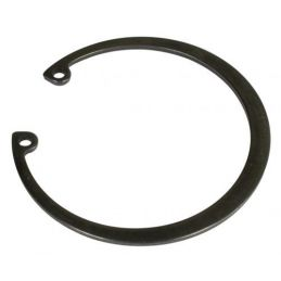 Circlip IRS Rear inner...