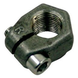 Spindle Nut, Right