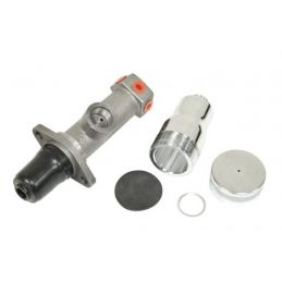 Buggy Master Cylinder with...