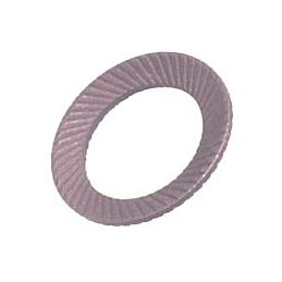 CV Joint Lock Washer, 24...