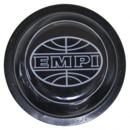 Replacement Center Cap for...