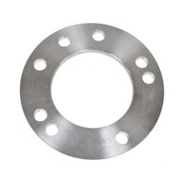 Aluminum Wheel Spacer,...