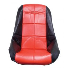 Poly Seats - Cover low back...