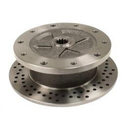 Rear Rotor for Disc brake...