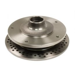 Front Rotor for Disc brake...