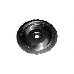 Flywheel - Core