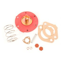 Fuel Pump Repair Kits - For...