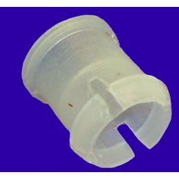 Shift Rod Bushing; Front