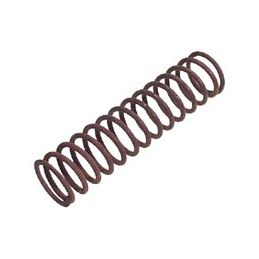 Oil Relief Valve Spring...