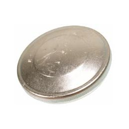 Gas Cap, 80mm with Gasket