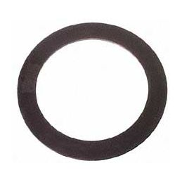 Gas Cap Gasket, 100mm