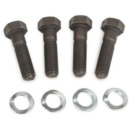 Axle Bearing Cap Bolt (Set...