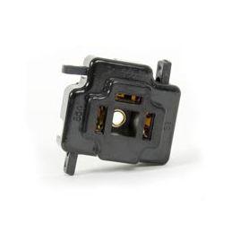 Headlight Plug OE Style