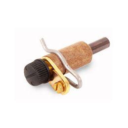 Horn Brush Kit