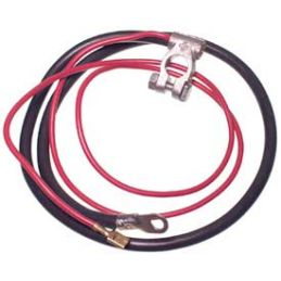 Positive Battery Cable