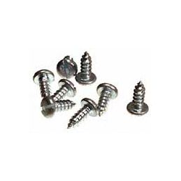 Lower Channel Screws,...