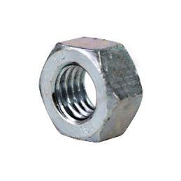 Nuts - 10mm X 1.0mm X 17mm
