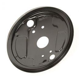 Front Brake Backing Plate,...
