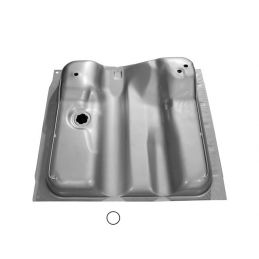 Fuel Tank 70mm Filler with...