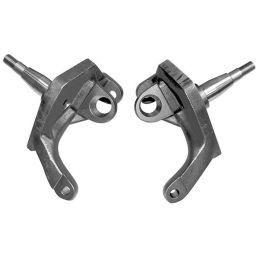 Lowered Spindles; Ball joint for disc brakes (pr)