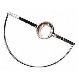 Horn Ring; Ring