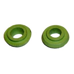 Oil Coolers and Seals; Seals