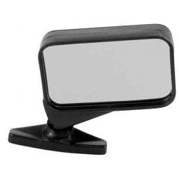 Empi Mini Sprint Mirrors; Right