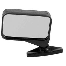 Empi Mini Sprint Mirrors; Left