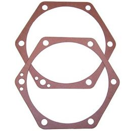Transmission Gasket Sets; Axle tube gasket (shim)