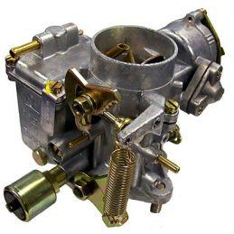 Carburetors Stock; 34 PICT 3 non CA
