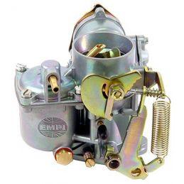 Carburetors Stock; Dual arm 30PICT2