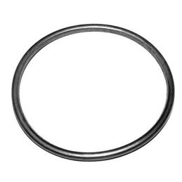 Flywheel Seal; O-ring