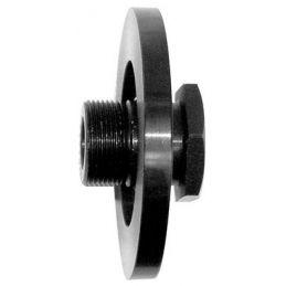 Flywheel Seal Installer