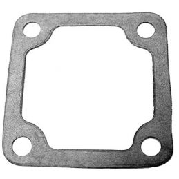 Alternator-Generator Stand; gasket