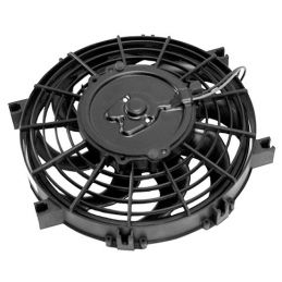Mesa Cooler with Fan; Replacement fan only