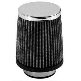 "Pod Style Air Cleaners; 2"" neck"