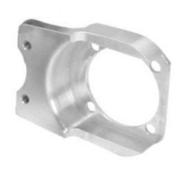 Rear Disc Brake Kit; Caliper bracket only for 1615108
