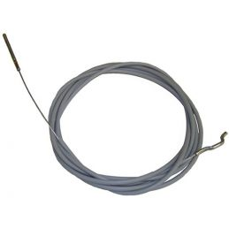 Throttle Cables