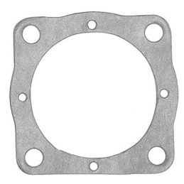 Oil Pumps; 8mm gasket cover to pump
