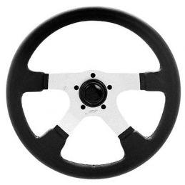 Grant Steering Wheels; GT Rally