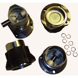 Piston and Cylinder Kits Stock