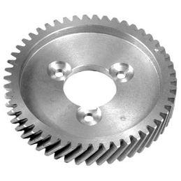 Engle Performance Camshafts; Cam gear w/o bolts