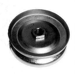 Alternator or Generator Pulley; 12v German
