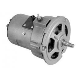 Alternators; Special 75 amp
